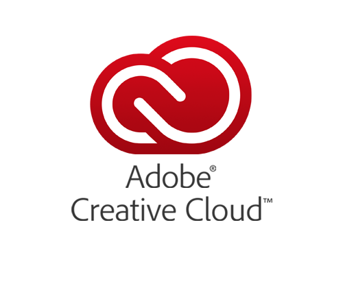 adobe-creative-cloud-logo-picture-3 DJM.