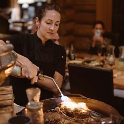 Chef Emmy Cottle.jpg