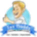 Logo J1 Tax Buddy.png