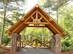 best gate openers wood luxury bold - Byan Systems Inc