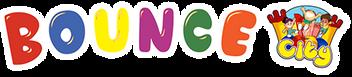 Bounce City LLC - Daniel James Media