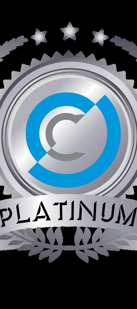 ECP Platinum 3rd Year.png