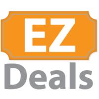 EZ deals Logo.png