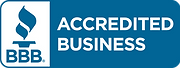 accredited-business-logo_horizontal-blue.png