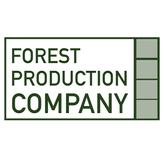 Forest Production Company Daniel James Media