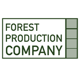 Forest Production Company Daniel James Media
