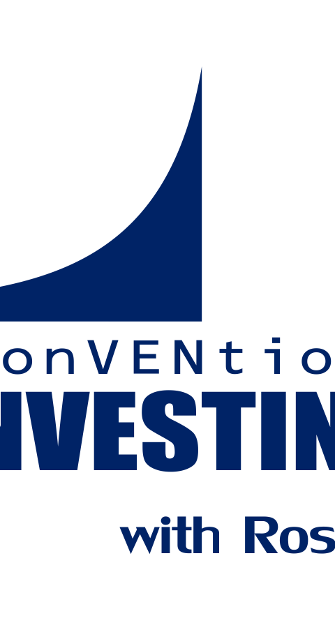 Unconventional Investing with Rossouw.pn