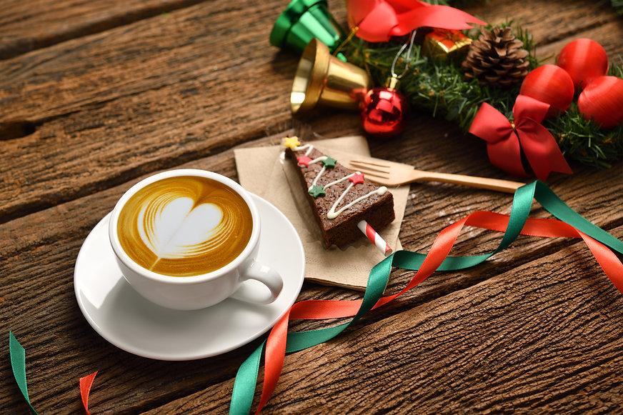 coffee-christmas-cafe local www.gofuelca