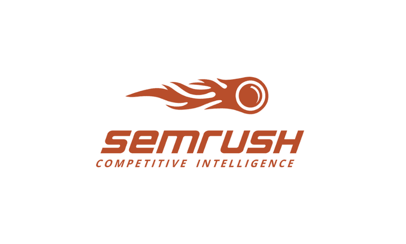 SEMrush-content-marketing-SaaS-platform.