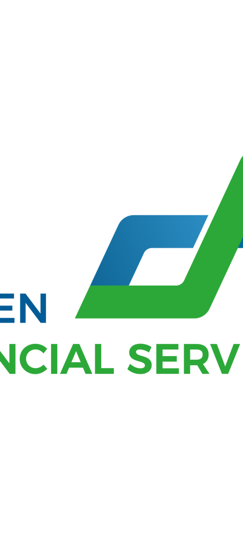 DFS Logo 1 Main.png