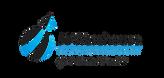 1. Airplane globe blue [Converted] J1_ed
