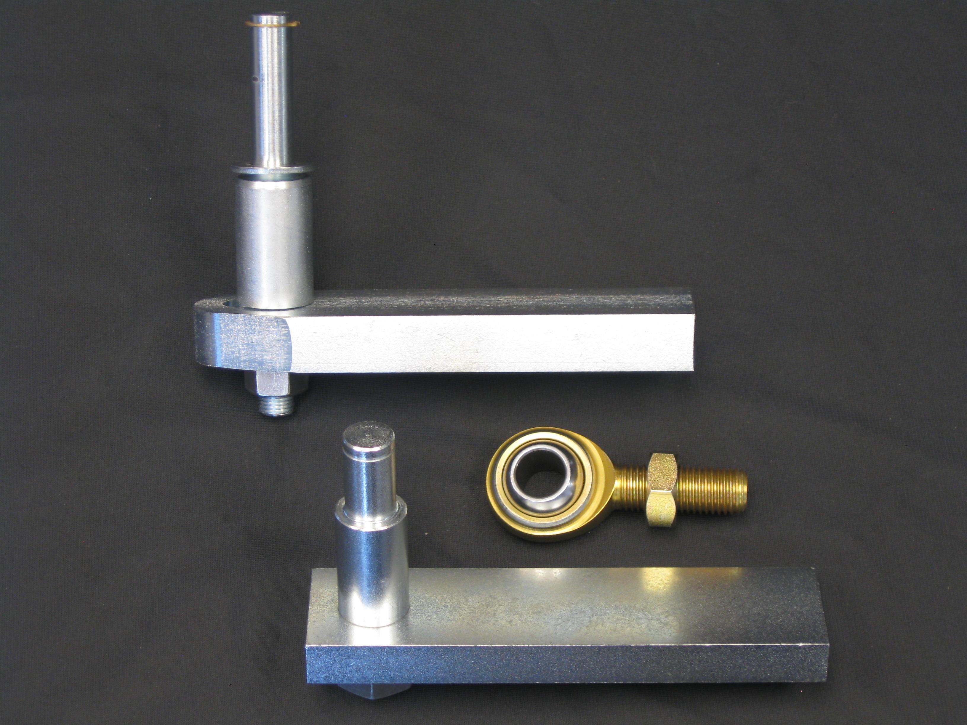 pin locks gate opener - Byan Sytems Inc