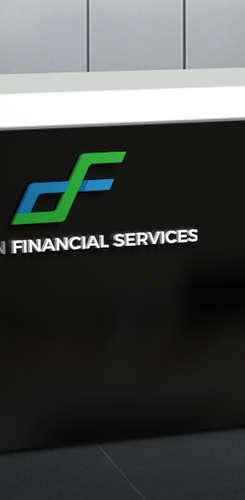 2 DFS - Reception Logo Example.jpg