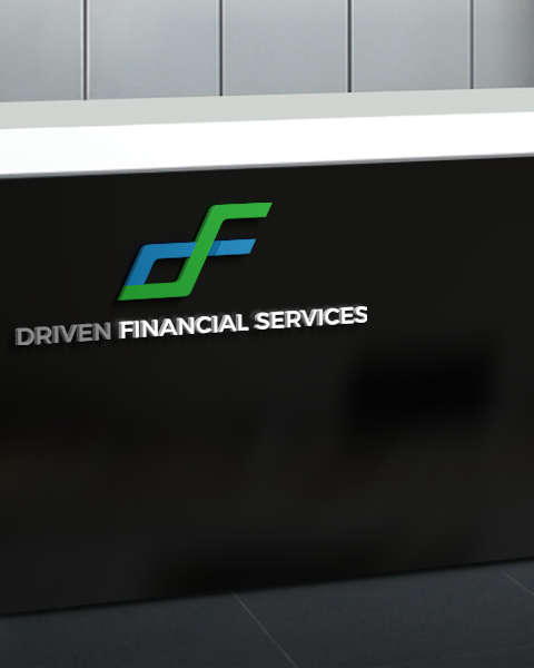 2 DFS - Reception Logo Example.jpg