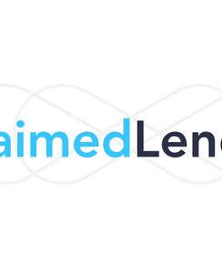 Acclaimed Lending Logo Jpeg White bg.jpg