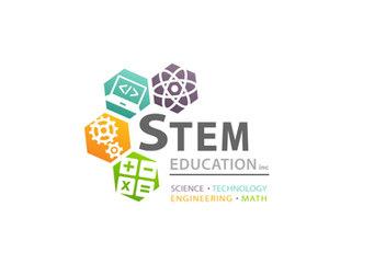 Stem Education Inc-01_edited.jpg