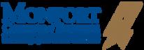 Monfort_College_of_Business_Logo.svg.png
