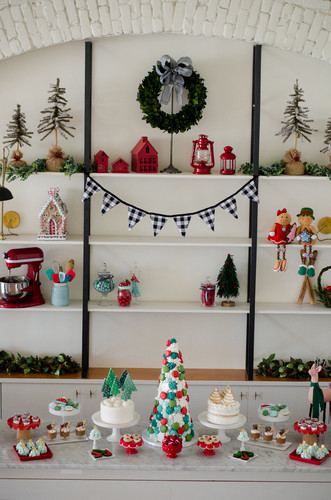 10.12.17 MINT Holiday Session-0085.jpg