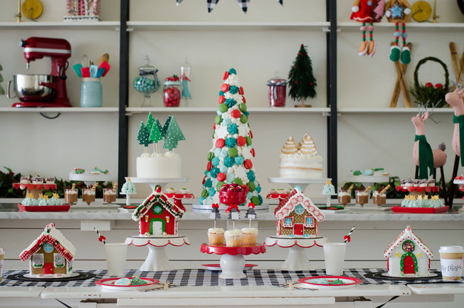 10.12.17 MINT Holiday Session-0022.jpg