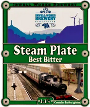 Steam_edited.png