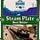 Thumbnail: Steam Plate Best Bitter- 4.3% abv. - Bag-in-Box