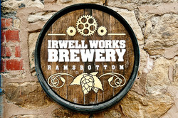 IWB half barrel.jpg