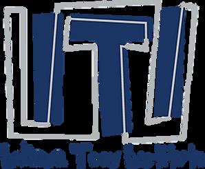 ITI logo 40.webp