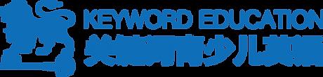 关键词青少儿英语logo(横版).png