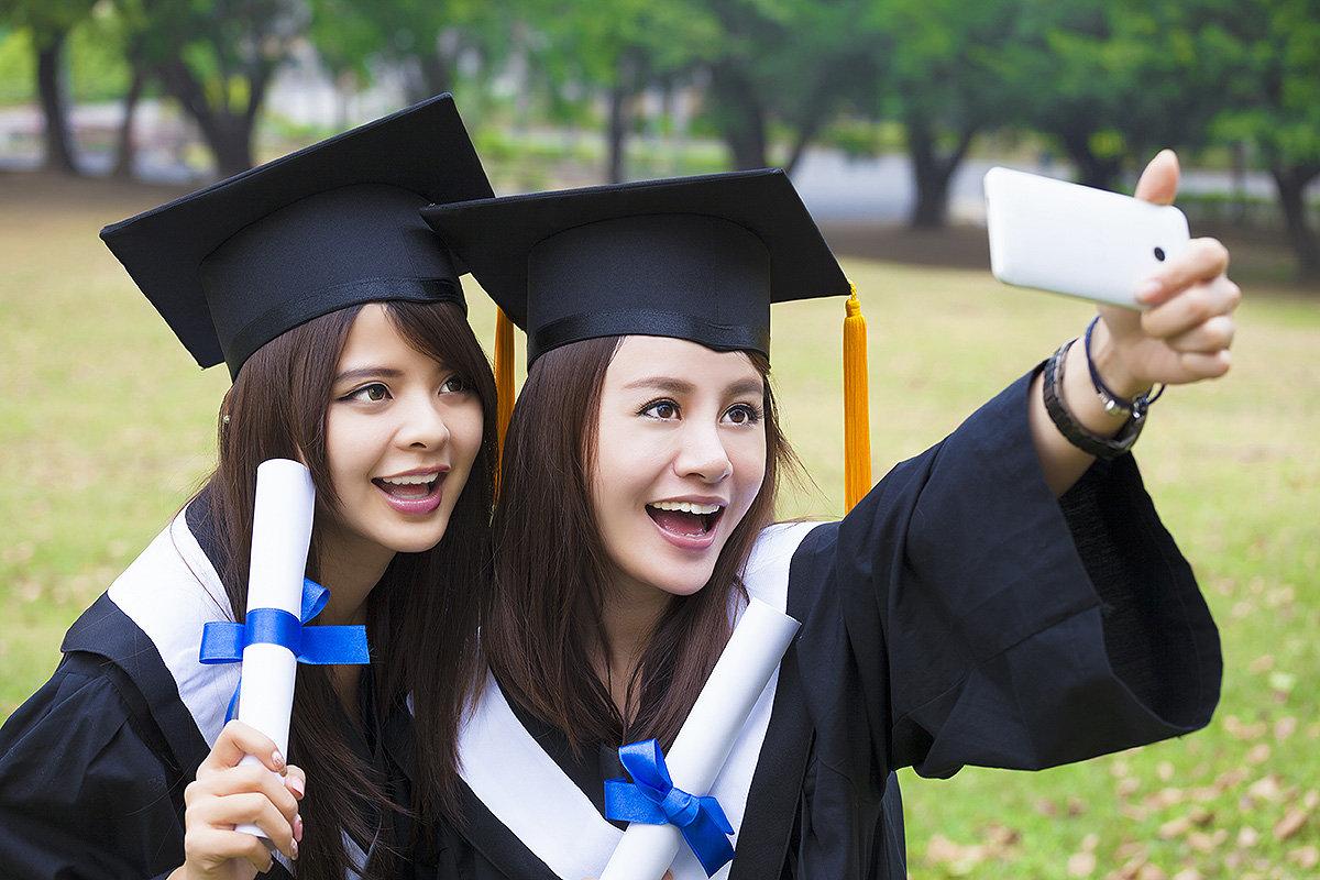 KEEP Graduate Interview