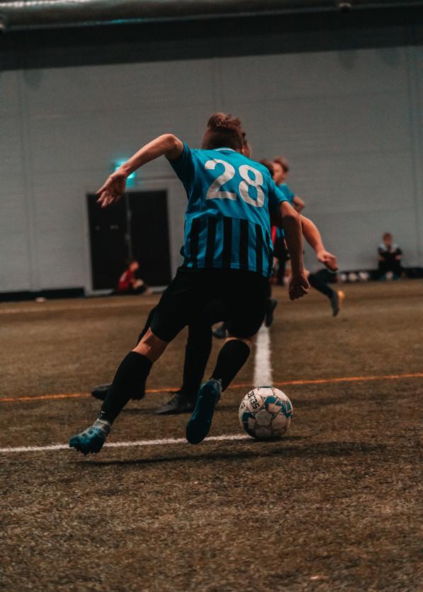 PiPS vs FC Inter P07