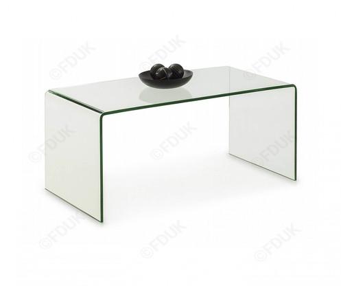 DCC Furniture