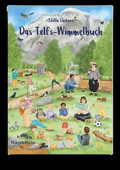 telfswimmelbuch-min.png
