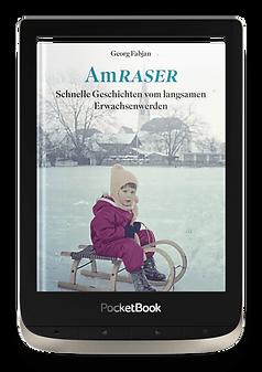 amraserebook.png