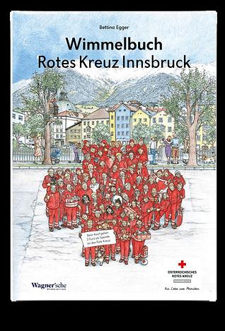 rotkreuz.png