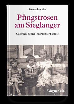 pfingstrosen.png