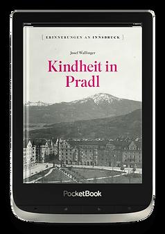 pradlebook.png