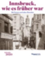 Kalender_Wagnersche_2020klein.jpg