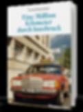 smartmockups_jh1te6l5_klein.png