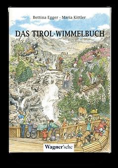 tirolwimmelbuch.png