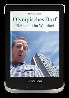 olympischesdorfebook.png