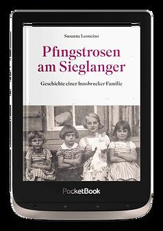 pfingstrosenebook.png