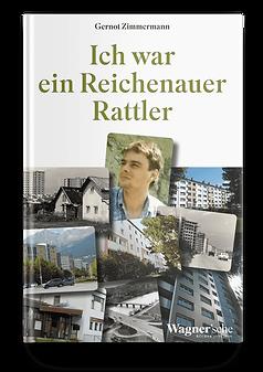 rattler.png