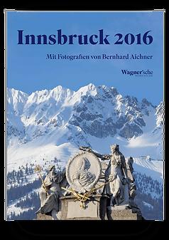 innsbruck2016.png