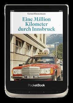einemillionebook.png