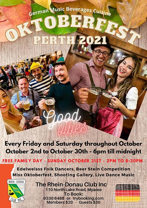 Oktoberfest PERTH.png