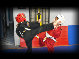 5 Must-Have Accessories For Martial Arts Training