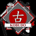 Okinawan Kobudo Badge