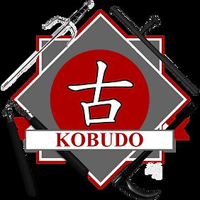 Okinawan Kobudo Utah