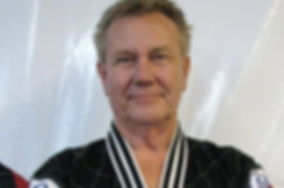 Grandmaster Royal West Lindon