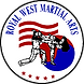 Martial Arts Utah